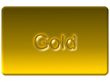 lingote-oro-gramos